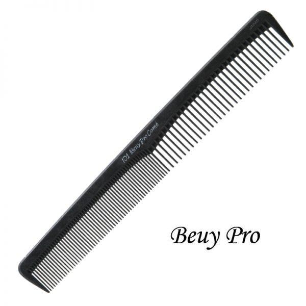 BEUY PRO 101 grey
