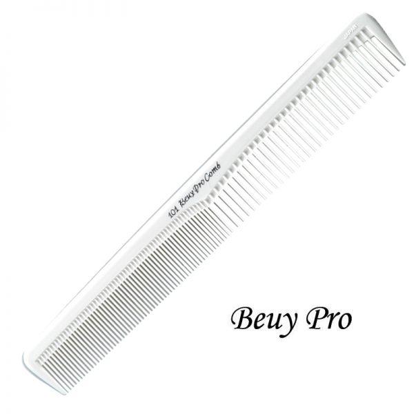 BEUY PRO 101 white