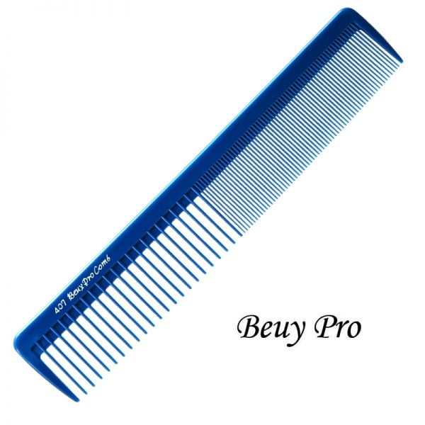 BEUY PRO 407 blue