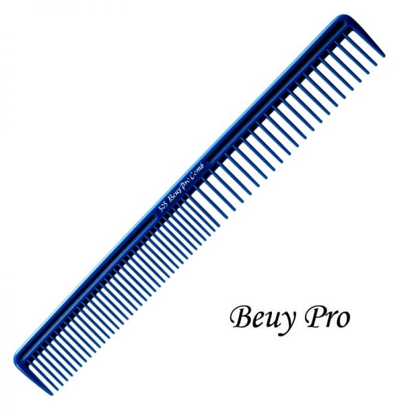 BEUY PRO 505 blue
