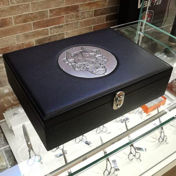 DEMON BOX 1