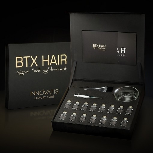 btx-hair