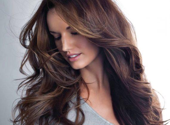 Svegliarsi con capelli perfetti la mattina: ecco come fare