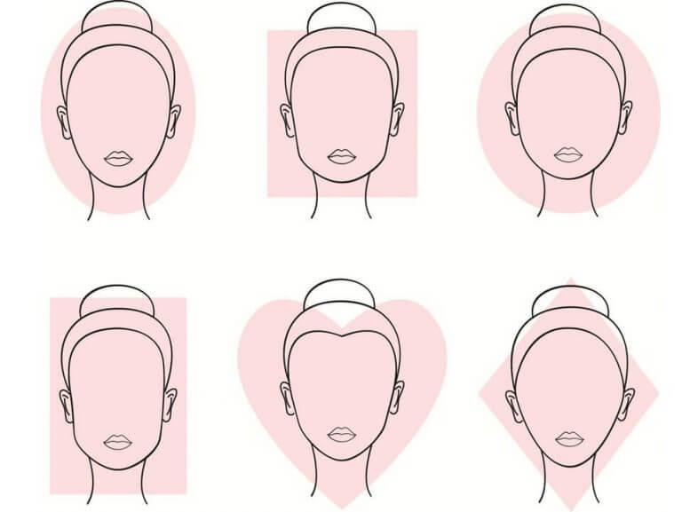 Come scegliere il taglio dei capelli
