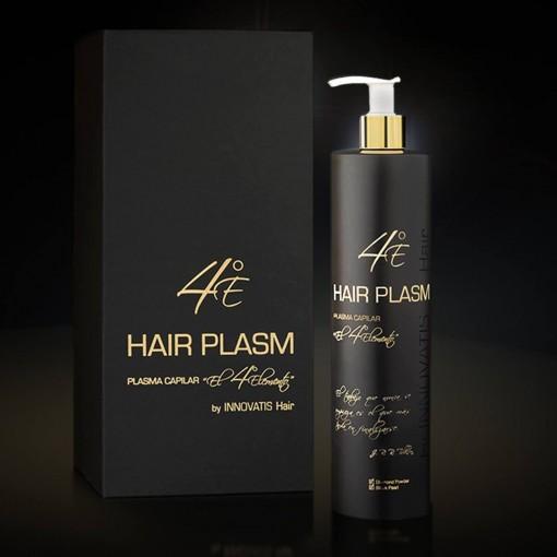 hair-plasm