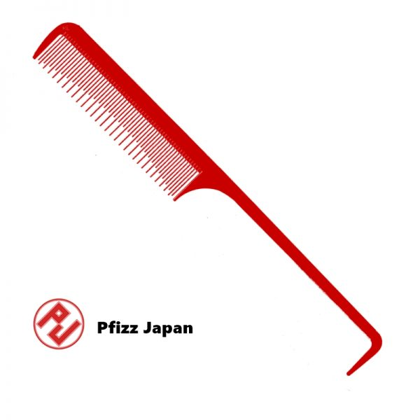 pfizz L red