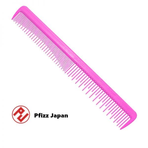 pfizz Pink