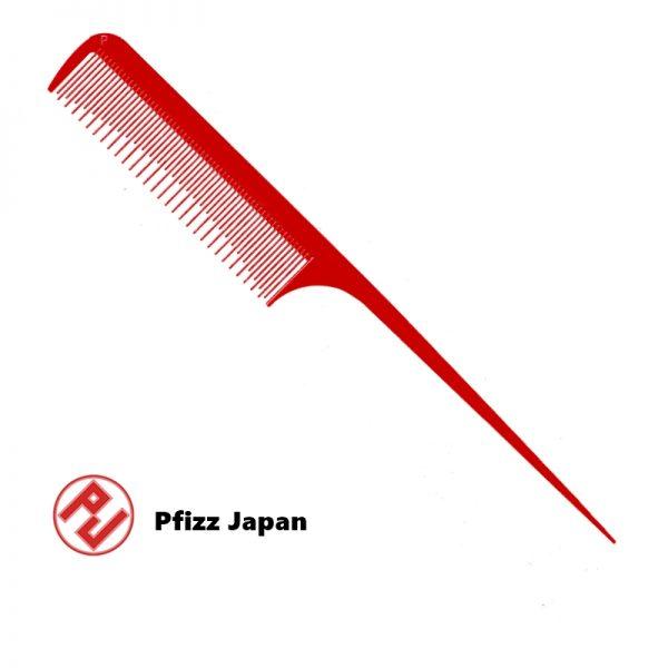 pfizz R red