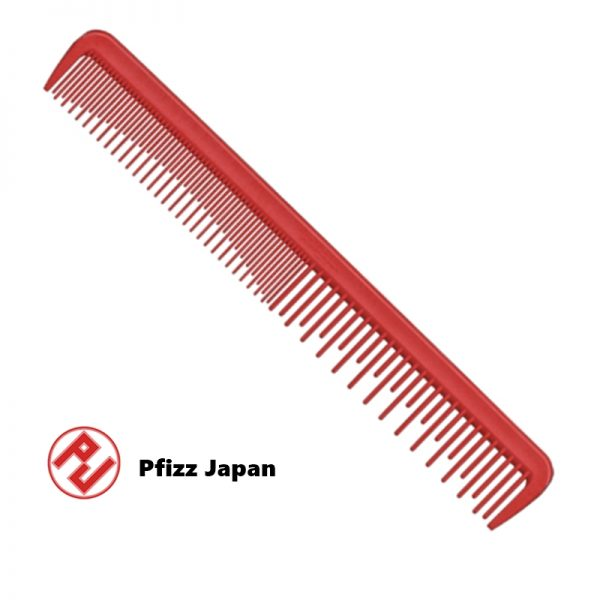 pfizz Red