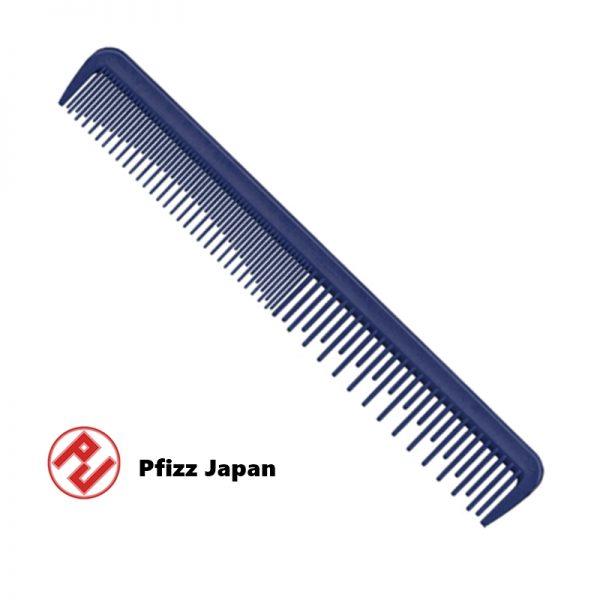 pfizz blue