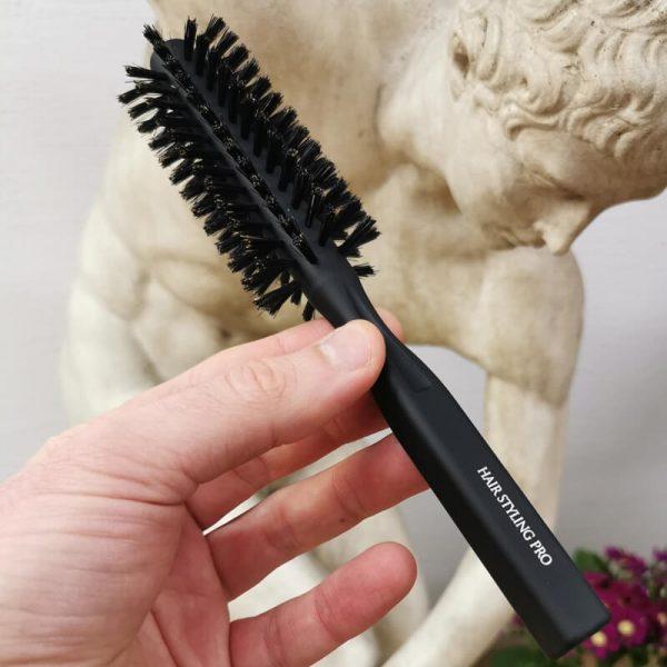 roll brush