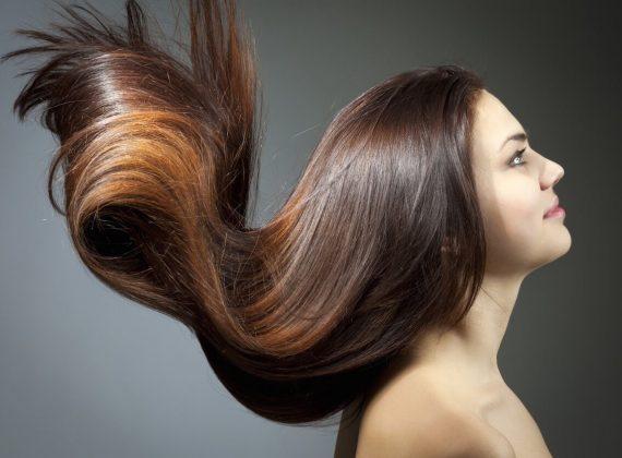 Come far crescere i capelli più velocemente? I rimedi semplici e naturali