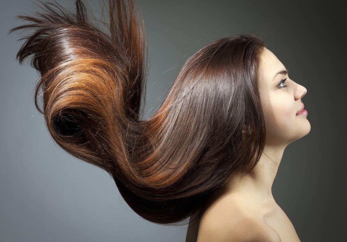 Farsi i capelli ricci uomo